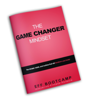 game-changer-booklet